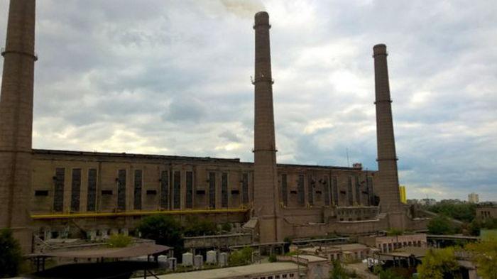 Минэнерго вдвое увеличило планы по накоплению угля на ТЭС