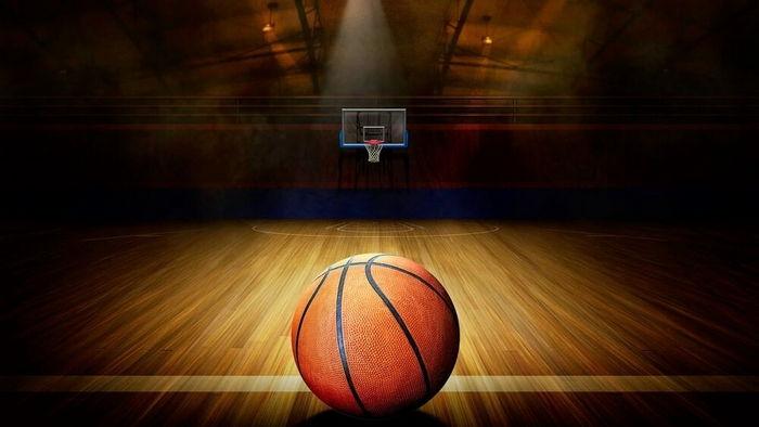 Варианты исходов баскетбольных матчей и выбор ставки