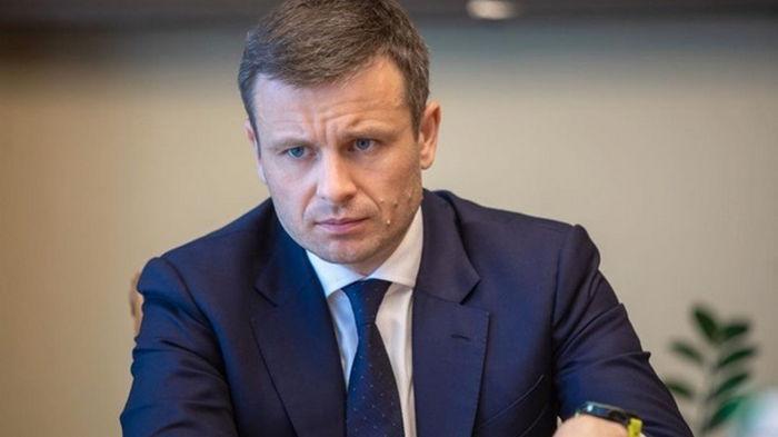 МВФ не интересуют тарифы в Украине - Марченко