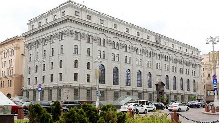 Минск получит от МВФ около $1 млрд, Москва - 18