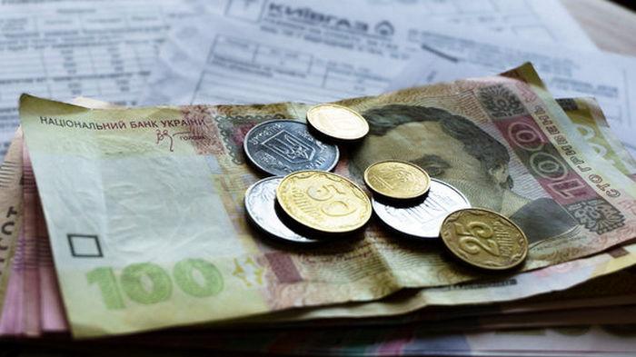 Коммунальщикам вернули право отключать услуги населению за долги