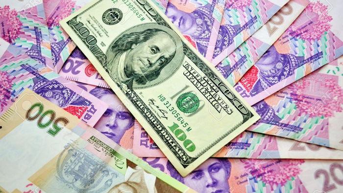 Курсы валют на 26 августа: евро резко пошел вверх