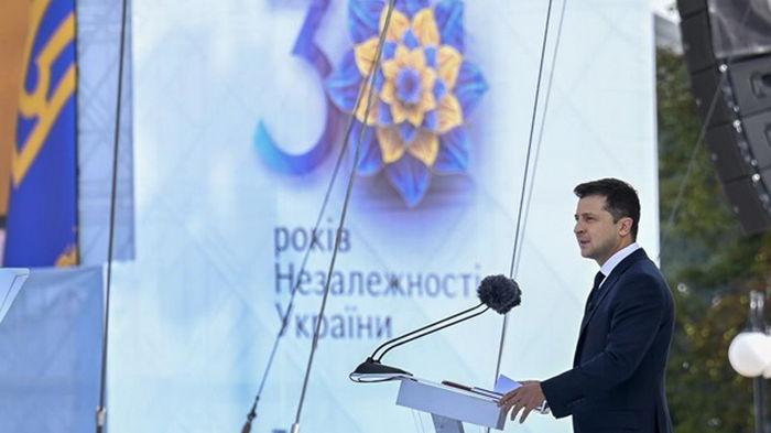 Власти вернут на родину останки известных украинцев