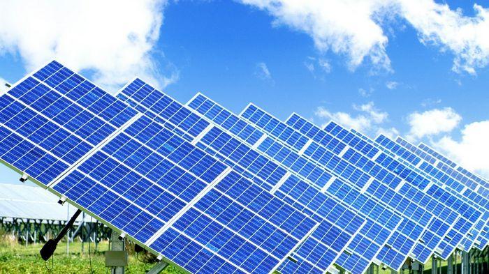 Преимущества и недостатки установки солнечных батарей в частном доме