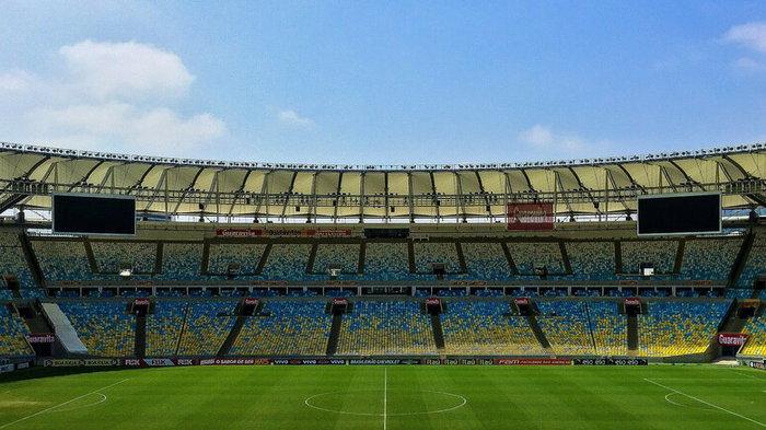 Металлист предложил Шахтеру играть еврокубковые матчи в Харькове