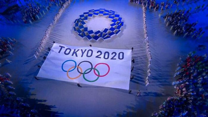 Украина переписала историю на Паралимпиаде: уже 500 медалей