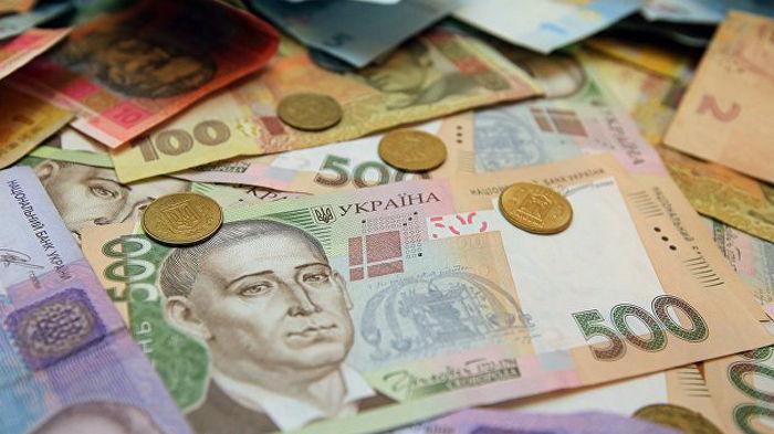 В Украине замедляется рост зарплат — Госстат