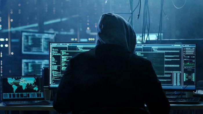 Google и Microsoft вложат $30 млрд в кибербезопасность США после встречи с Байденом