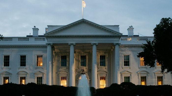 В Белом доме подтвердили встречу с Зеленским