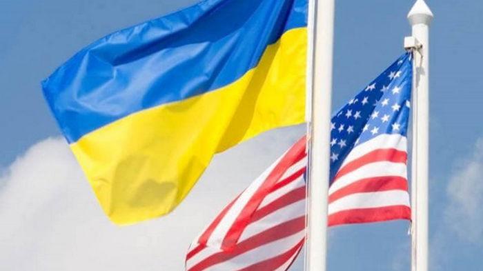 Вашингтон и Киев установят линию защищенной связи