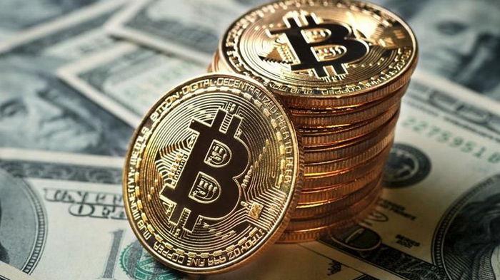 Известный аналитик предсказывает очередные потрясения в мире криптовалют
