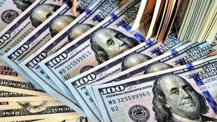 Доллар подорожает: прогноз на сентябрь