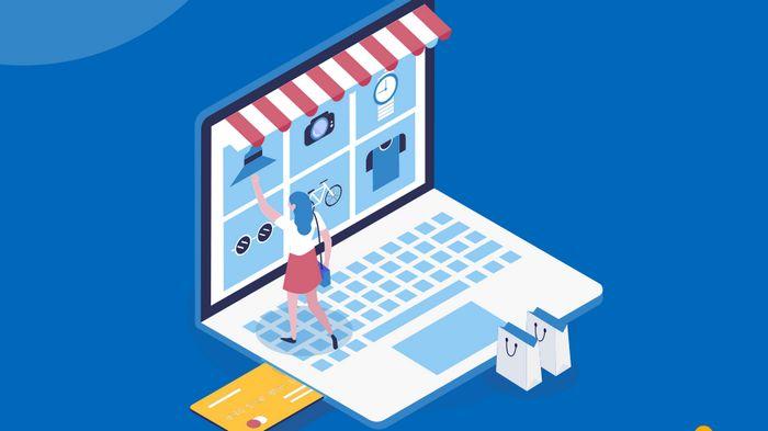 Как выбрать систему оплаты для интернет-магазина?