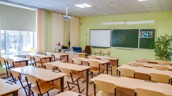 В Минздраве издали новое постановление о карантинных правилах в школах