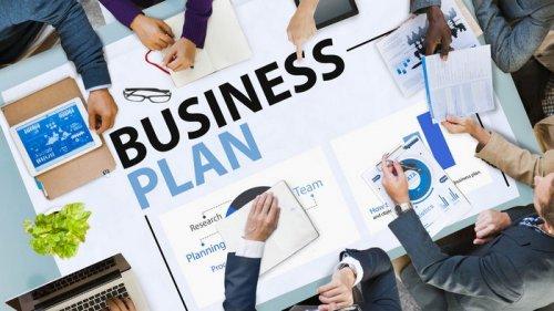 Глава Everad Александр Ясюкович о том, как построить бизнес в 45 странах