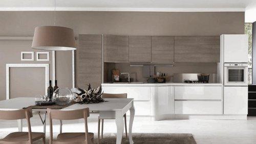 Laforma Home: европейское качество по доступной цене