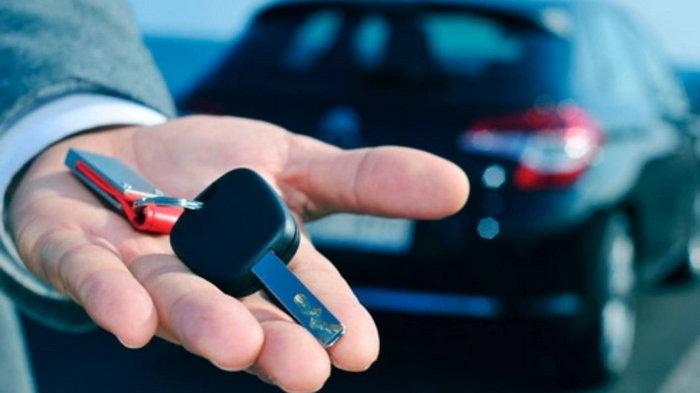 Преимущества аренды авто в Харькове, выгода и особенности бронирования транспортного средства