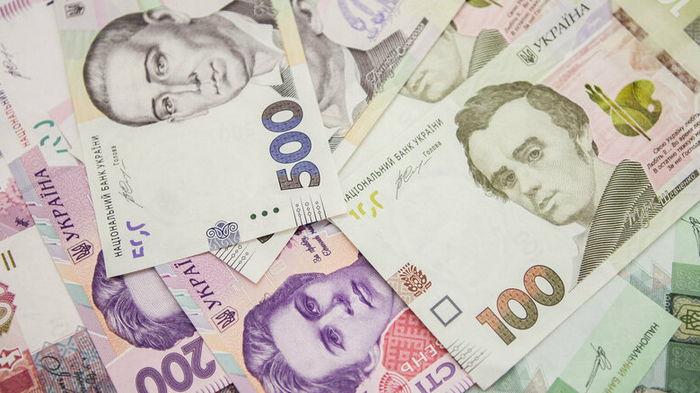 Межбанк: у спекулянтов появилась возможность заработать