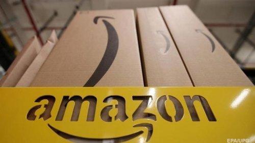 Amazon будет доплачивать сотрудникам за своевременный приход на работу