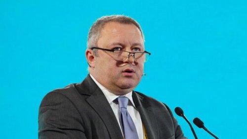 Комитет Рады отказался реформировать Конституционный суд – DeJure