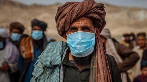 ООН предупредила об угрозе голода в Афганистане