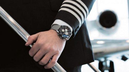 Качественные часы Брайтлинг: почему их любят и какая цена на часы Брайтлинг?