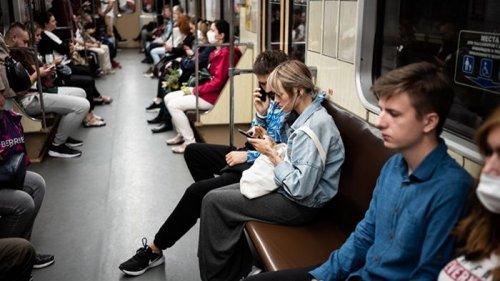 В Украине почти 2,3 млн случаев коронавируса