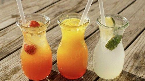 Названы напитки, которые мешают похудеть