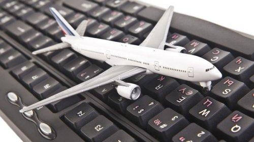 Где можно выгодно купить авиабилеты?