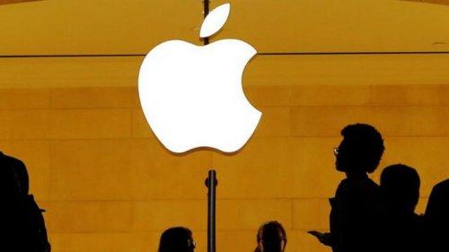 Ключевые продукты и достижения Apple за 10 лет без Стива Джобса