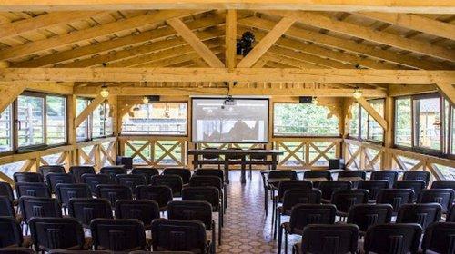 Правильный выбор конференц-сервиса – залог успешного проведения мероприятия