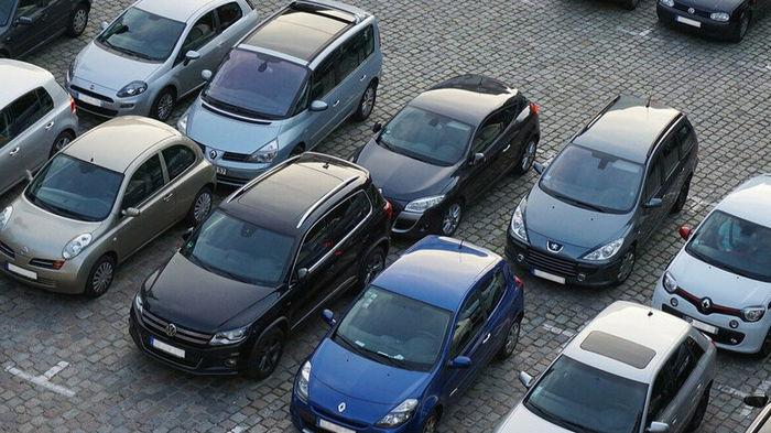 Украинцев предупредили о мошенничестве с автомобилями