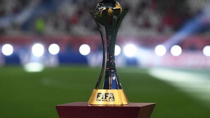 Скандал в ФИФА: Япония отказывается проводить клубный чемпионат мира