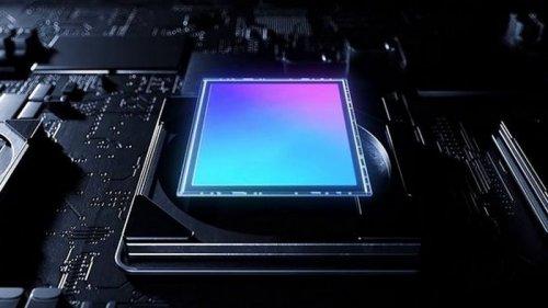 Samsung выпустит 576-мегапиксельный сенсор, но не для смартфонов