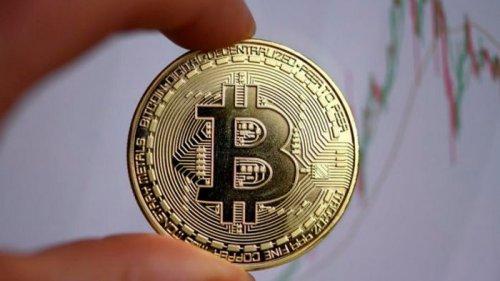 Как не нужно покупать биткоин: главные ошибки