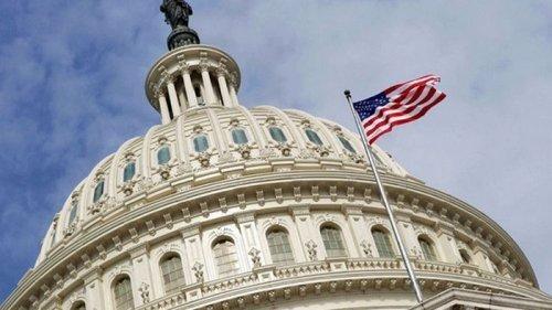 В Украину прибыла делегация конгрессменов США