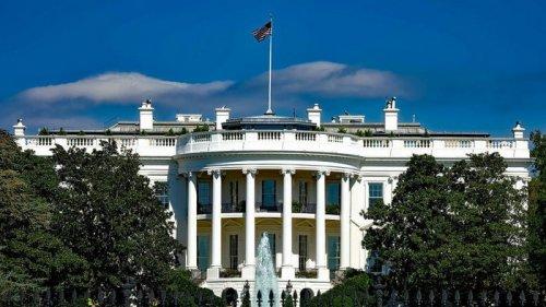 Белый дом запросил более 6 млрд долларов на расселение афганцев
