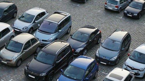 Эти автомобили признаны лучшими для начинающих водителей
