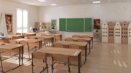 Школы готовятся к переходу на удаленное обучение