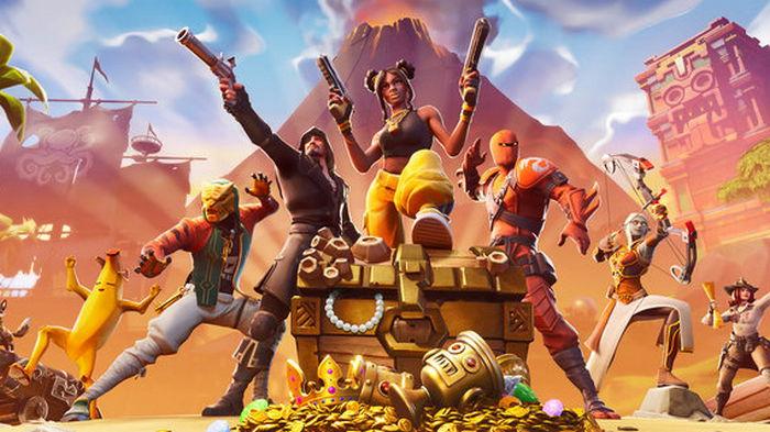 Epic Games проиграла суд: Fortnite на iOS пока не вернется. Но и для Apple не все хорошо