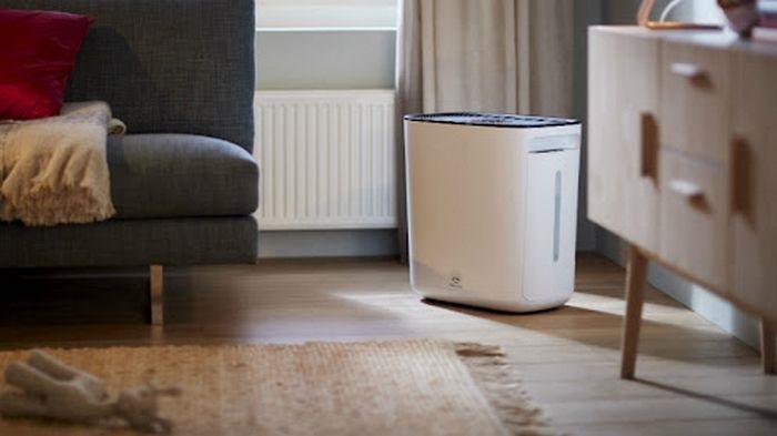 Ионизаторы воздуха: полезные свойства и виды устройств