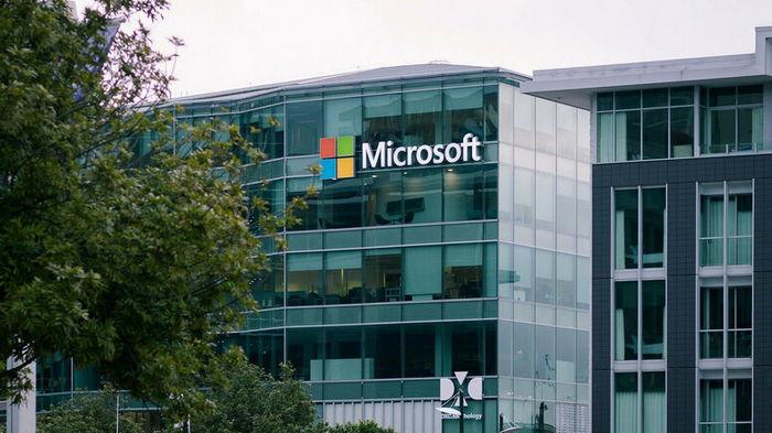 Microsoft раскрыла разницу между Windows 10 и 11