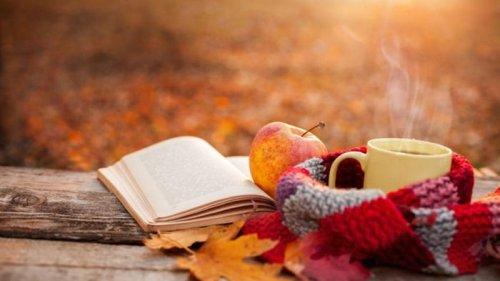 Праздники 13 сентября 2021: история, традиции, именины