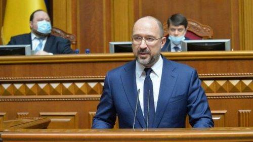 Кабмину не хватает 12 млрд грн на субсидии