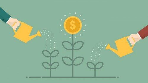 Можно ли инвестировать заграницу без вложений?