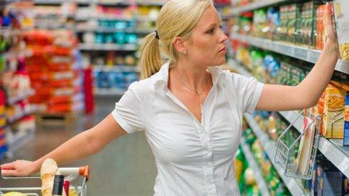 Цены на продукты питания стабилизировались. Что подешевело в августе