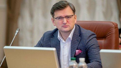 В Афганистане остаются еще 159 украинцев — Кулеба