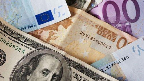 Курсы валют на 9 сентября: гривна ослабла после трех дней роста