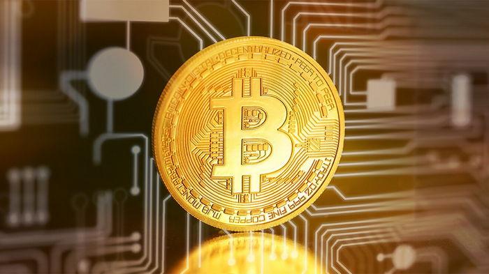 Цена будет выше нынешней в десять раз: Эксперт предсказал рост биткоина к $500 тыс.