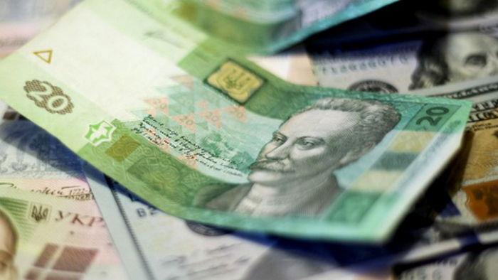 Курс валют на 15 сентября: евро возвращается к росту